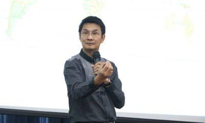 ดร.จักษ์ พันธ์ชูเพชร