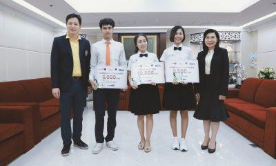 กลุ่มธนาคารไทยพาณิชย์